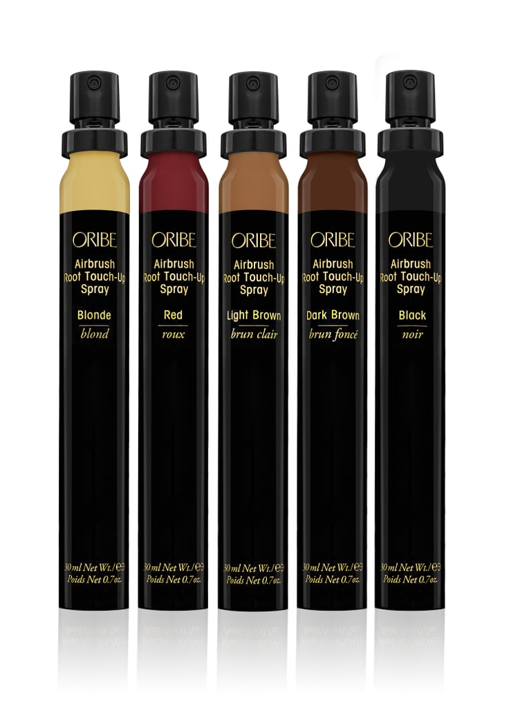 Oribe Root Touch-Up Spray