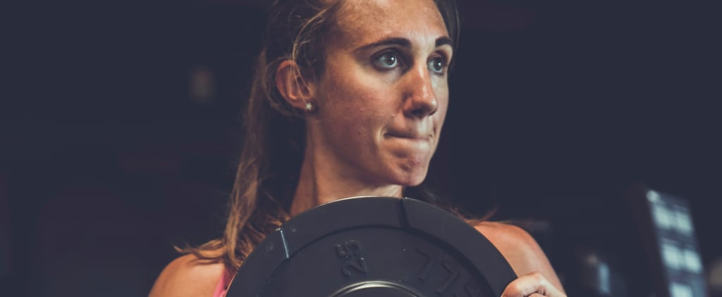 What Is Strength Training?
