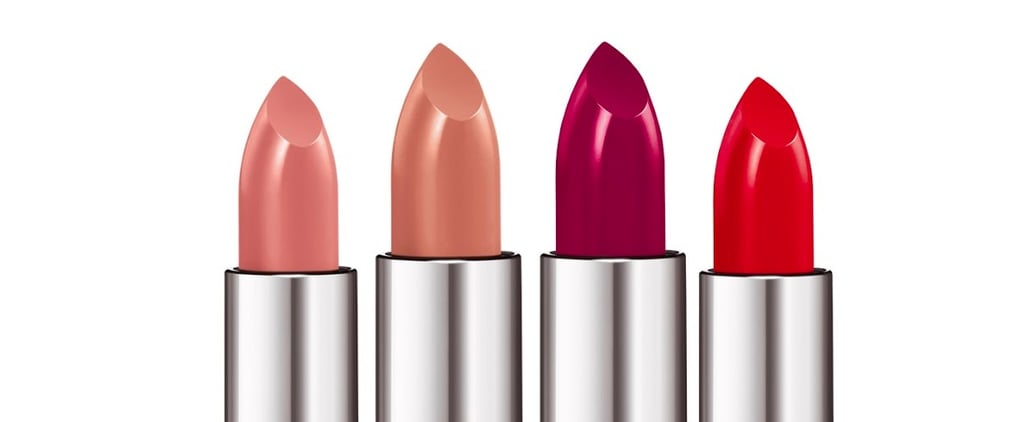 The 6 Rimmel Products Every Beauty Babe Should Own