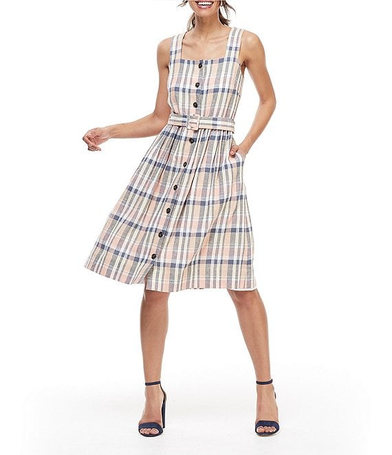 Gal Meets Glam Collection Peyton Dress