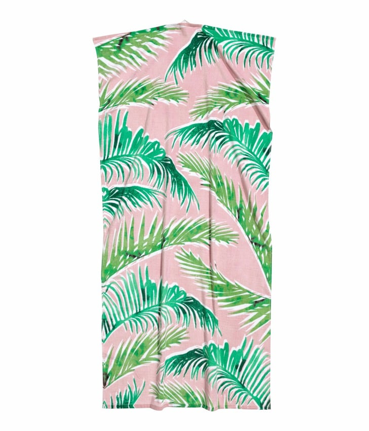 The Best Beach Towels Popsugar Smart Living