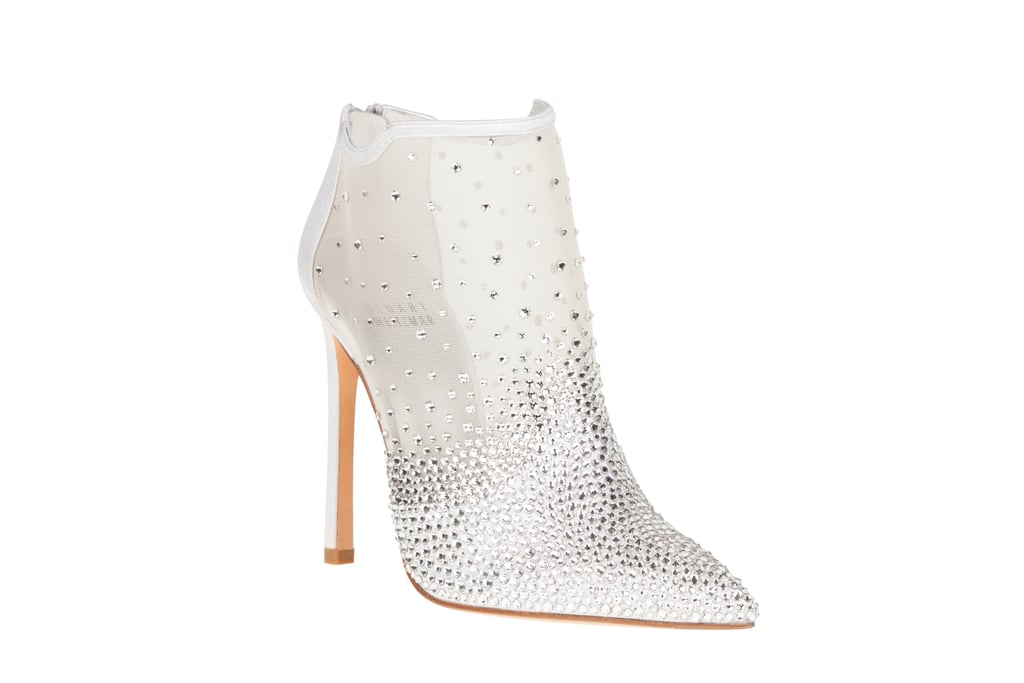 The Shoe: Stuart Weitzman