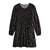 Shop Romantic Dresses