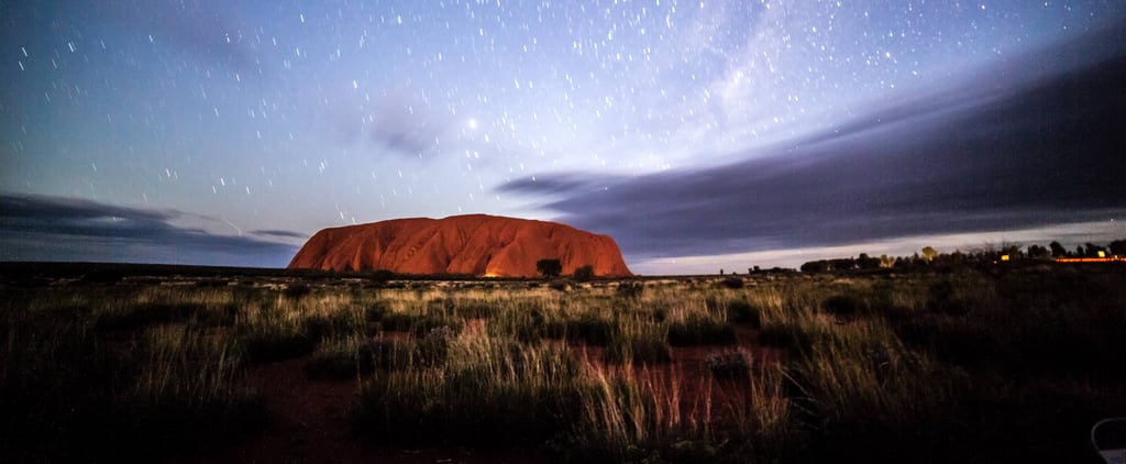 Best Places to Stay in Uluru
