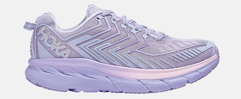 Outdoor Voices Hoka Shoes