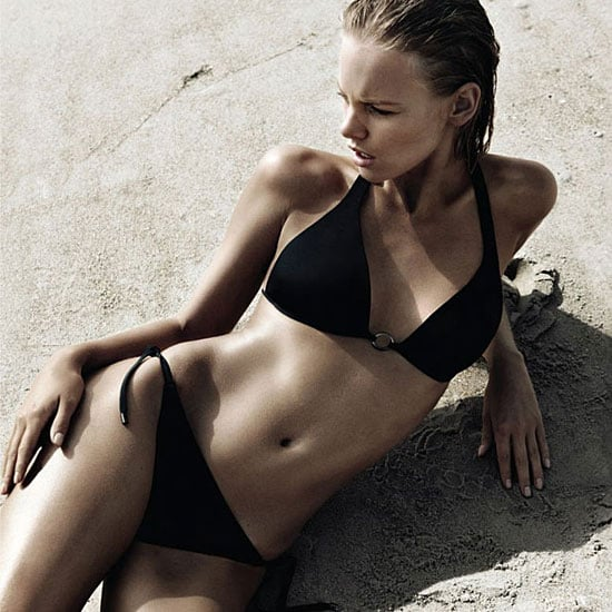 Best Minimalist Swimwear
