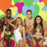 Love Island Is Your Next Reality Obsession - Don't Even Try to Fight It