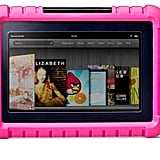 Fisher Price Kid-Tough Apptivity Kindle Fire Case ($30)