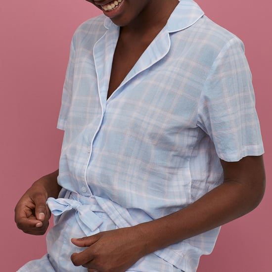 The Best Cheap Pajama Sets of 2020