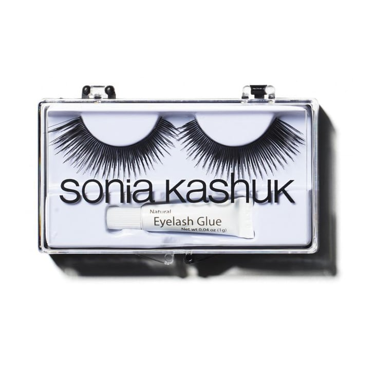 Sonia Kashuk's Full Volume Eyelashes
