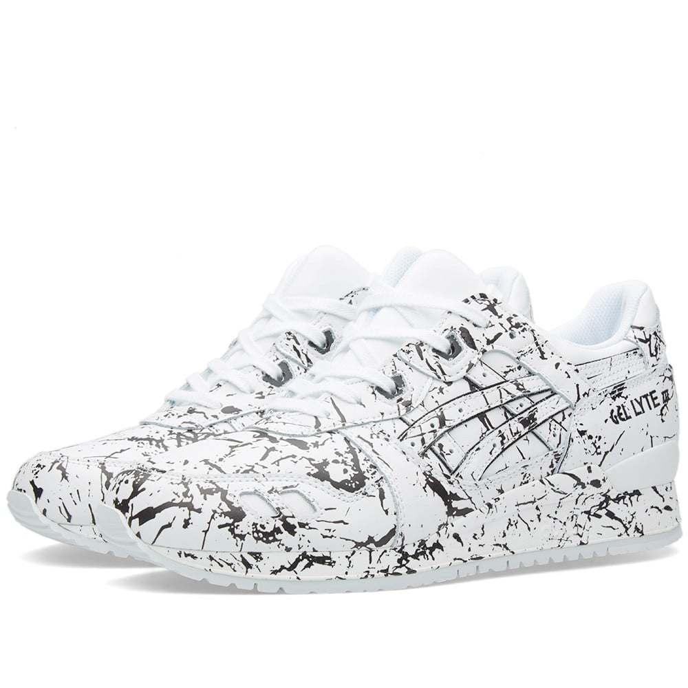 Cool and Stylish Printed Trainers Summer 2016