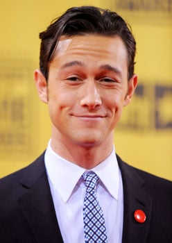 Joseph Gordon-Levitt to Star in Premium Rush, Looper 2010-05-04 11:30:00