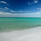 Rosemary Beach, FL