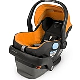 Would you buy the UPPAbaby Mesa?