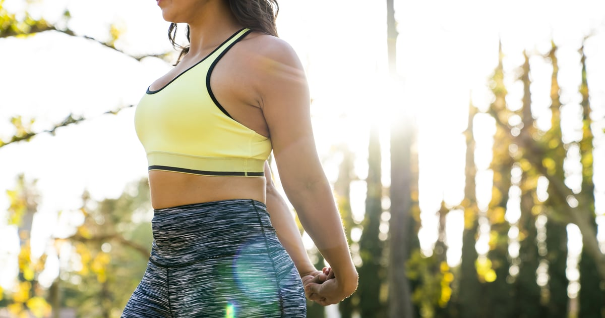 Strengthen and Sculpt Your Arms With These 20-Minute Workouts on YouTube