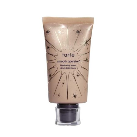 Tarte Smooth Operato Amazonian Clay Illuminating Serum, US$32