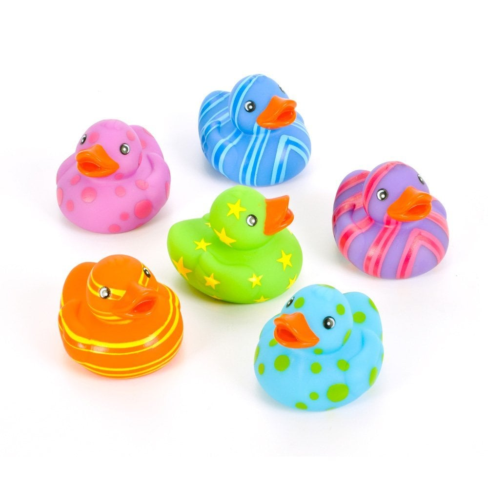 national rubber duck day popsugar moms