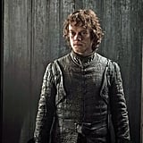 Will Theon Die in the Battle of Winterfell?