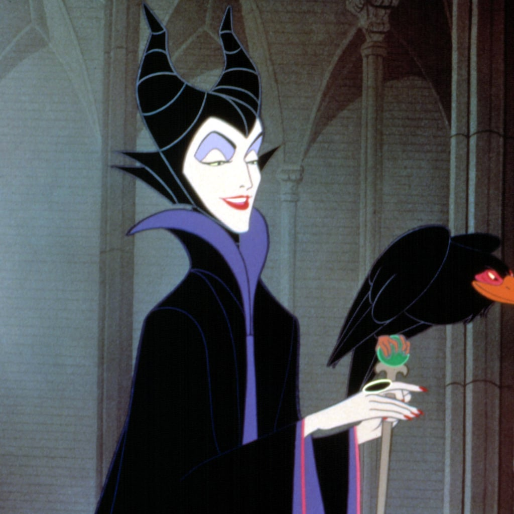 Funny Twitter Thread About Disney Villains