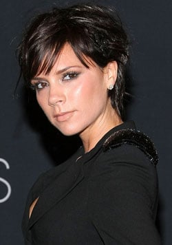 Victoria Beckham Will Guest Judge On American Idol For One Episode After Paula Abdul Left The Show