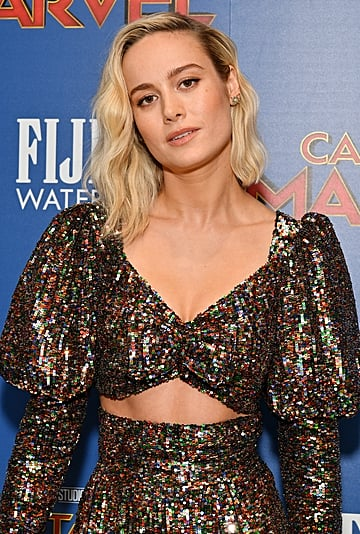 Best Celebrity Blond Hair Color Changes of 2019