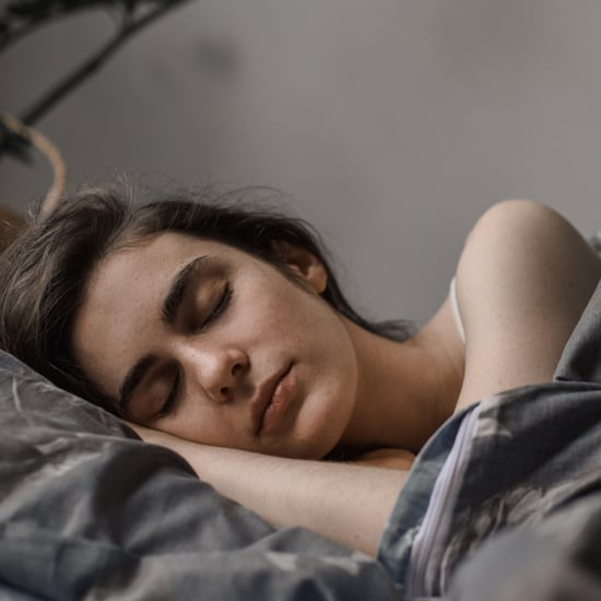 Get Better Sleep in 2021 With These Pre-Bed Habits