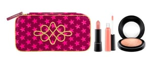 10 Fabulous Holiday Beauty Gifts That You Can Only Get at Nordstrom