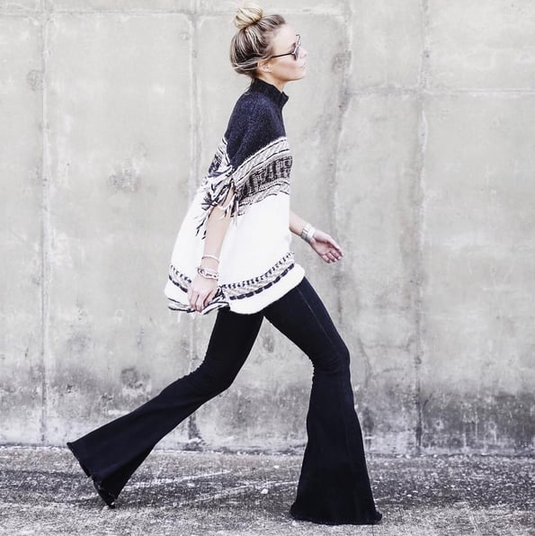 9 Autumn Trends That Flatter Every Body Type