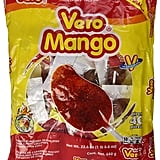 Vero Spicy Mango Lollipop