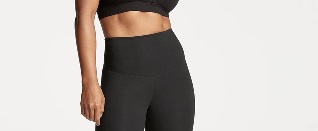 Most Flattering Biker Shorts | Editor Review 2020