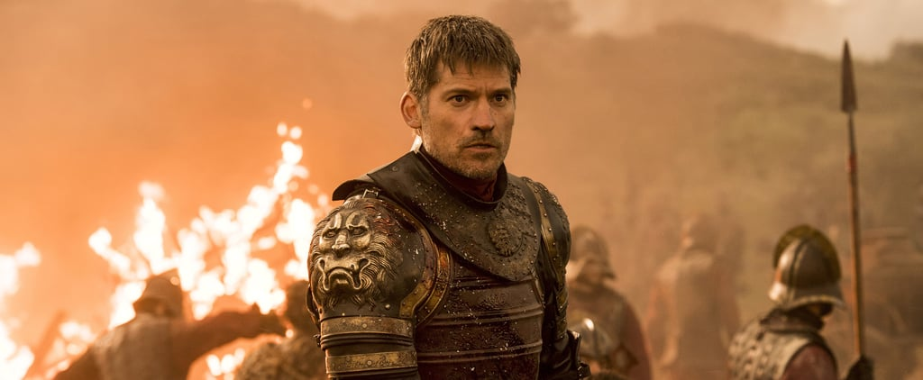 Is Jaime Azor Ahai on Game of Thrones?