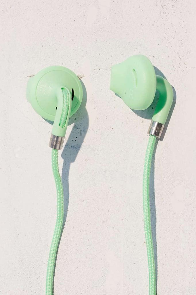 Urbanears Sumpan Earbud Headphones ($30)