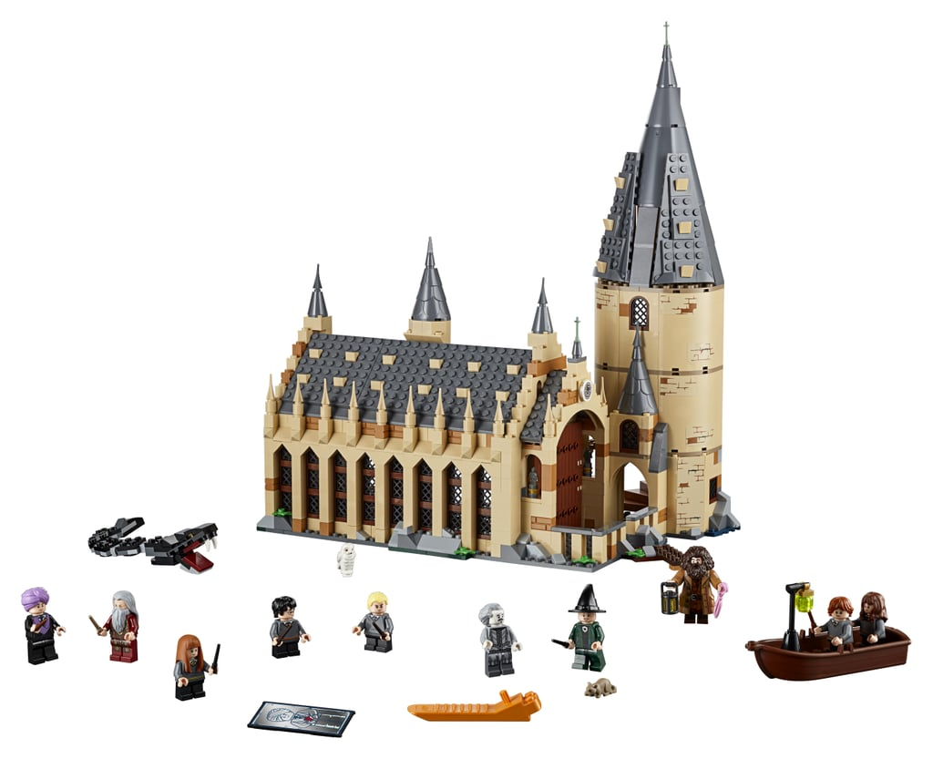 New Lego Sets Coming Out in 2018   POPSUGAR Moms