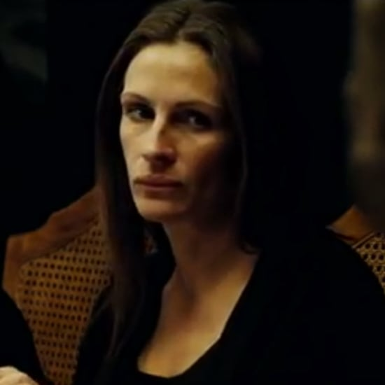 August Osage County Review | Video