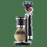 Art of Shaving Lexington Collection Shaving Set