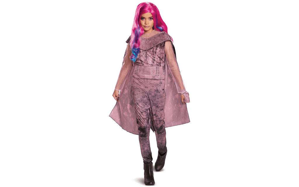 Descendants 3 Audrey Costume