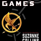 Connecticut: Suzanne Collins