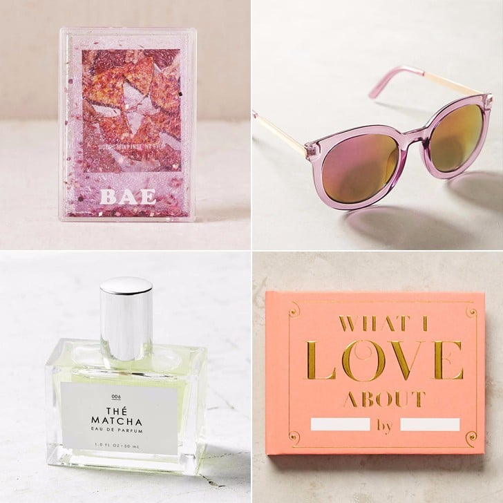 Cheap ValentineS Day Gifts For Her  Popsugar Smart Living