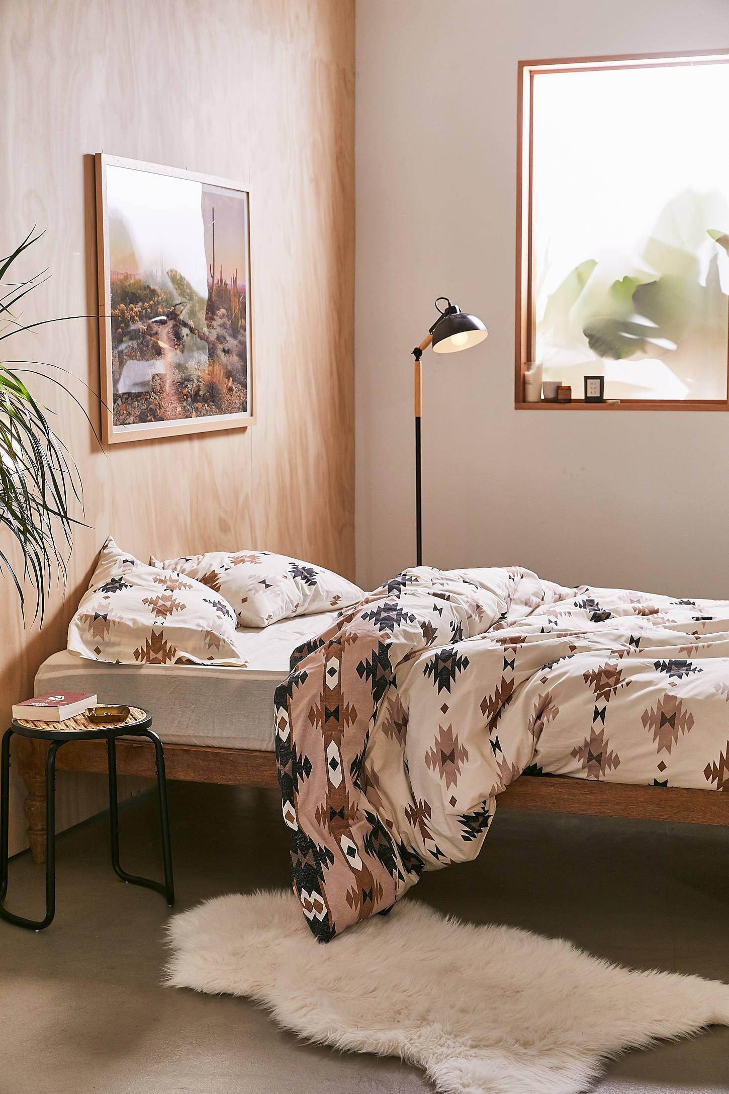Best Dorm Room Bundles Popsugar Home