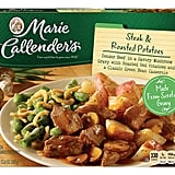 Marie Callender's Steak & Potatoes ($3)