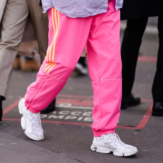 Streetwear Shortage on the Horizon Due to COVID-19