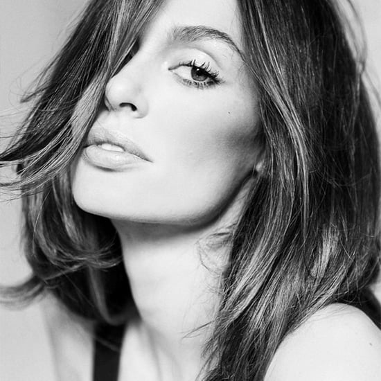 Nicole Trunfio Beauty Secrets