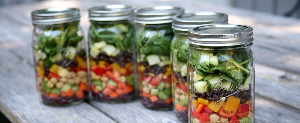 If You Only Have 90 Minutes to Meal Prep, Focus on These 4 Things