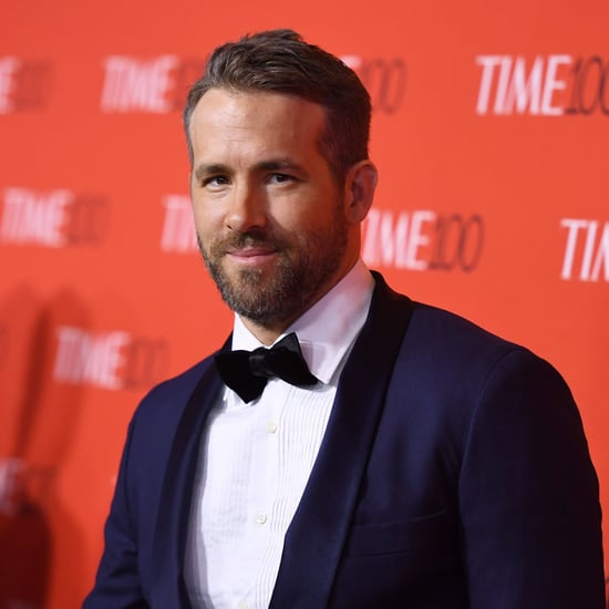 Ryan Reynolds Cast as Detective Pikachu in Pokemon Movie
