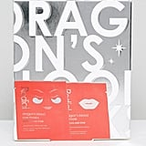Rodial Dragon's Blood Masks Kit