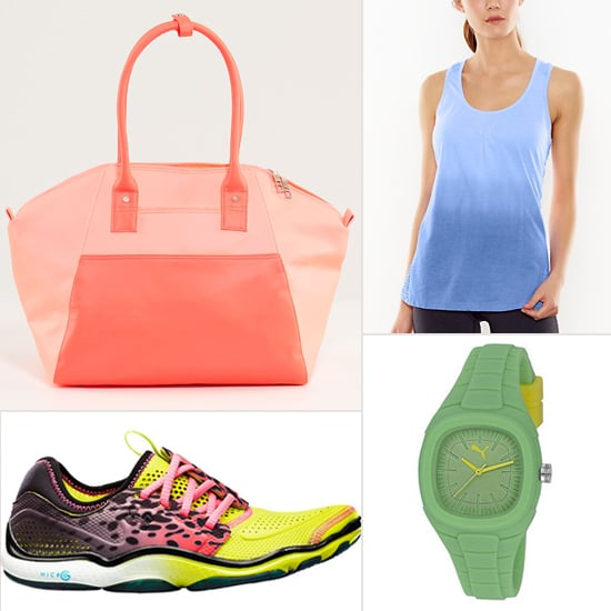 Mother's Day Gift Guide: 11 Gifts For Sporty Moms