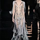 Our Dream Look: Reem Acra