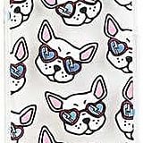 Frenchie iPhone 6 Case ($28)