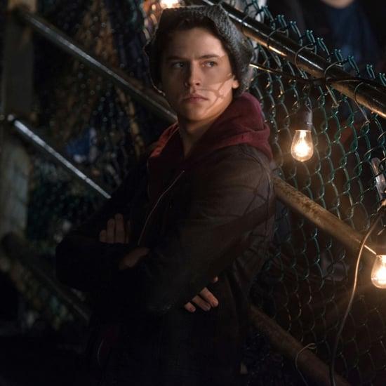 Is Riverdale a Supernatural Show?