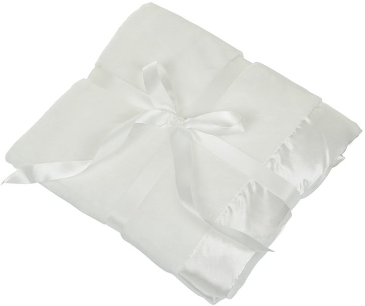 Baby Receiving Blanket Ugg Home Popsugar Home Photo 19